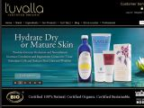 L'uvalla Coupon Codes