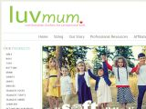 Browse Luvmum