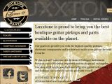 Browse Luxxtone
