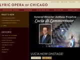 Lyricopera.org Coupon Codes