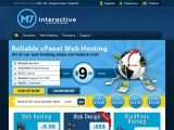 M7interactive.com Coupons