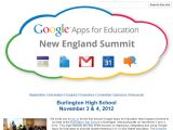 Ma.gafesummit.com Coupons