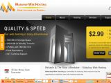 Mabuhayhosting.com Coupons