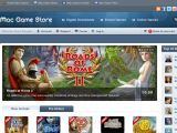 Browse Mac Games