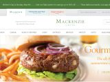 Mackenzieltd.com Coupon Codes