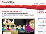 Macmillanenglish.com Coupons