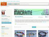 Macrameandmoore.etsy.com Coupons