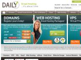 Macysadler.co.uk Coupons