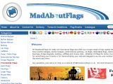 Browse Madaboutflags