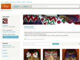 Madaboutme.etsy.com Coupons