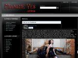 Madameyes.com Coupons