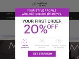 Madamglam.com Coupons