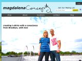 Magdalenaconcepts.com Coupon Codes