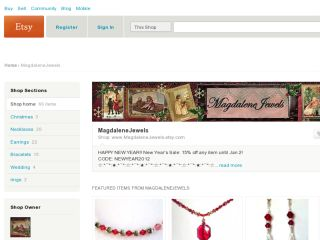 Shop at magdalenejewels.etsy.com