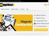 Browse Magebuzz