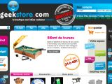 Browse Mageekstore