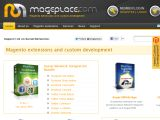 Browse Mageplace
