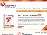 Browse Mageworx