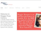 Browse Maggie Rose