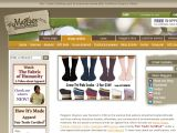 Browse Maggie's Organics