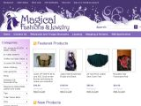 Magicalfashions.com Coupon Codes