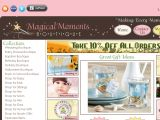 Browse Magical Moments Boutique
