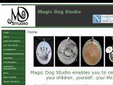 Browse Magic Dog Studio
