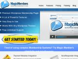 Magicmembers.com Coupon Codes
