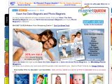 Magnetqueen Coupon Codes