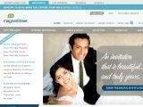 Browse Magnetstreet Weddings