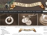 Browse Magpie Designz