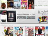 Browse Magzter Inc