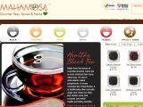 Mahamosa.com Coupon Codes