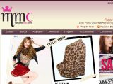 Browse Make Me Chic