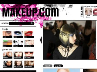Shop at makeup.com