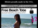 Browse Malibu Strings