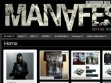 Manafest Coupon Codes