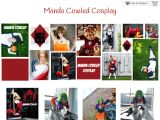 Mandacowled Coupon Codes