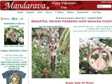 Browse Mandarava