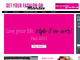 Browse Mandee