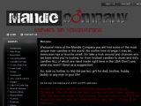 Browse Mandle Company