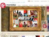 Browse Manduka
