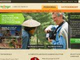 Browse Mango Languages