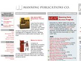 Manning Publications Coupon Codes