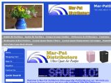 Browse Mar-Pat Distributors