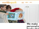 Browse Marblespark