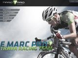 Browse Marc Pro