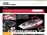 Browse Marine Products