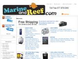 Marineandreef.com Coupon Codes