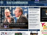 Browse Seattle Mariners